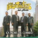 Los Padres Del Corrido thumbnail