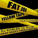 Yellow Tape (Single) thumbnail
