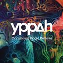 Occasional Magic Remixes EP thumbnail