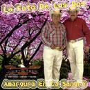 La Foto De Los Dos & Amargura En La Sangre thumbnail
