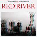 Red River (Single) thumbnail