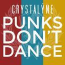 Punks Don't Dance (Single) thumbnail