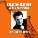 The Duke's Ideas thumbnail
