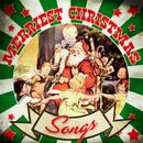 Merriest Christmas Songs thumbnail