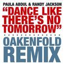 Dance Like There's No Tomorrow (Remix) thumbnail