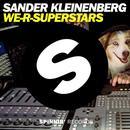 We-R-Superstars thumbnail