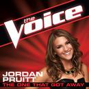 The One That Got Away (The Voice Performance) thumbnail