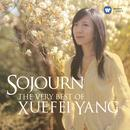 Sojourn - The Very Best of Xuefei Yang thumbnail