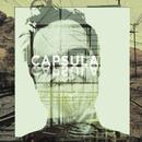 Capsula thumbnail