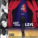 Laff House Live thumbnail