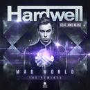 Mad World (Remixes) - EP thumbnail