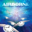 Back In The Dayz - Airborne Anthology thumbnail