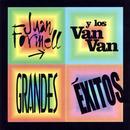 Juan Formell Y Los Van Van - Grandes Éxitos thumbnail
