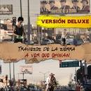 A Ver Que Opinan (Version Deluxe) thumbnail