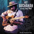 Roy Buchanan Ft. Joey Welz thumbnail