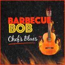 Chef's Blues thumbnail