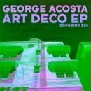 Art Deco EP thumbnail