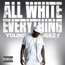 All White Everything thumbnail