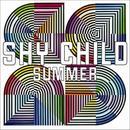 Summer (Single Version) thumbnail