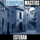European Masters: Superhits Aus Spanien thumbnail