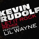 Let It Rock (Remixes) thumbnail