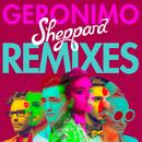 Geronimo (Remixes) thumbnail