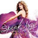 Speak Now thumbnail