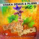 Dance Baby Dance (Single) thumbnail
