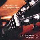 Declaration of Codependence thumbnail