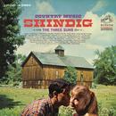 Country Music Shindig thumbnail
