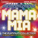Mama Mia - The Platinum Collection thumbnail