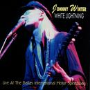 White Lightning thumbnail