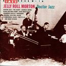 A Jazz Hour With Jelly Roll Morton: Doctor Jazz thumbnail