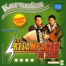 Karaoke Grandes Exitos Los Relampagos Del Norte thumbnail