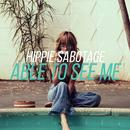 Able To See Me (Single) thumbnail