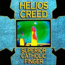 Superior Catholic Finger thumbnail