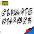 Climate Change thumbnail