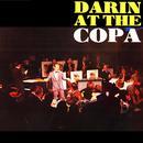 Darin At The Copa thumbnail