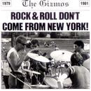 Rock & Roll Don't Come From New York thumbnail