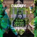 Lime Green Dress (Single) thumbnail