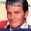 Pat Boone's Greatest Hits thumbnail