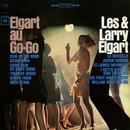 Elgart Au Go-Go thumbnail