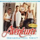 El Coro Dominicano thumbnail