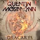 Dracarys (Single) thumbnail