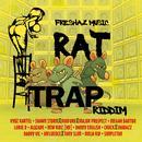 Rat Trap Riddim thumbnail