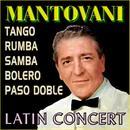 Concierto Latino thumbnail