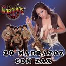 20 Madrazos Con Zax thumbnail