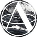 Hirta EP thumbnail