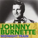Midnight Train thumbnail