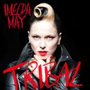 Tribal (Deluxe) thumbnail